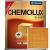 Chemolak Chemolux S-Klasik Oldószeres Vékonylazúr (Gesztenye), 0.75L