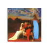 CHERRY RED Odyssey - Hollywood Party Tonight (Expanded Edition) (Cd)
