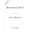 Chester Briarwood Suite