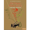 Chester Music The Classic Piano Course - Christmas Favourites