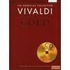 Chester Music Vivaldi Gold