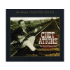 Chet Atkins The Best of Young Chet (CD)