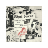Chet Baker Sings and Plays (Vinyl LP (nagylemez))