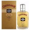 Chevignon Brand EDT 100 ml