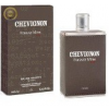 Chevignon Forever Mine EDT 30 ml