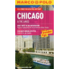 Chicago & The Lakes - Marco Polo