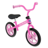 Chicco Gyerek kerékpár Chicco Rózsaszín (3+ év)