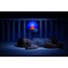 Chicco Naplemente - Napfelkelte projektor - kék