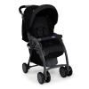 Chicco Simplicity Plus Top sport babakocsi - Anthracite