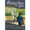 Chicken Soup for the Soul: Country Music – Randy Rudder