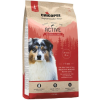 Chicopee CNL Active Chicken & Rice 2kg