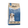 Chicopee CNL Maxi Puppy Poultry & Millet 2 kg