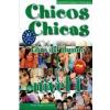 Chicos Chicas 1 – Maria Angeles Palomino
