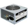 Chieftec APB-500B8 500W OEM
