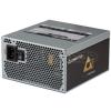 Chieftec APS-600SB