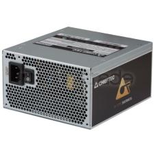 Chieftec APS-600SB tápegység