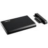 """Chieftec CEB-2511-U3 USB3.0 2,5"""" fekete"""