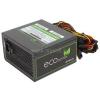 Chieftec ECO 600W Tápegység (GPE-600S)