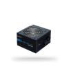 Chieftec Element ELP-600S 600W 85+ ATX (ELP-600S)