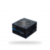 Chieftec Element ELP-700S 700W 85+ ATX (ELP-700S)