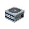 Chieftec GPC-450S