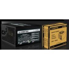 Chieftec GPS400A8 tápegység