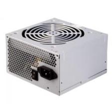 Chieftec iARENA GPA-400S8 400W tápegység