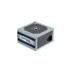 Chieftec iArena GPC-400S 400W Bulk (GPC-400S)