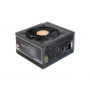 Chieftec Navitas GPM-450S 12cm 80+ Gold BOX (GPM-450S)