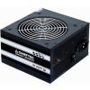 Chieftec Smart 600W (GPS-600A8)