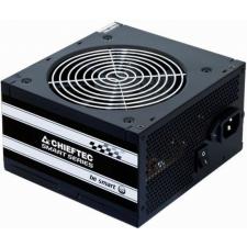 Chieftec Smart 600W (GPS-600A8) tápegység