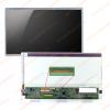 Chimei Innolux N101L6-L01 Rev.C1 kompatibilis fényes notebook LCD kijelző