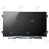 Chimei Innolux N101L6-L0D Rev.A6