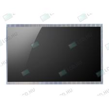 Chimei Innolux N101LGE-L21 Rev.C1 laptop kellék
