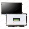 Chimei Innolux N101LGE-L41 Rev.C2 kompatibilis matt notebook LCD kijelző