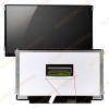 Chimei Innolux N116BGE-L32 Rev.C2 kompatibilis fényes notebook LCD kijelző