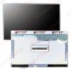 Chimei Innolux N121I2-L01 Rev.C1 kompatibilis fényes notebook LCD kijelző