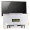 Chimei Innolux N134B6-L02 Rev.C2 kompatibilis fényes notebook LCD kijelző