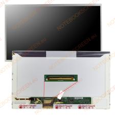 Chimei Innolux N140B6-L02 Rev.C1 kompatibilis matt notebook LCD kijelző laptop kellék