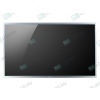 Chimei Innolux N140B6-L08 Rev.C1