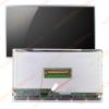 Chimei Innolux N140B6-L08 Rev.C1 kompatibilis fényes notebook LCD kijelző