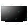 Chimei Innolux N140BGE-LB2 Rev.A1