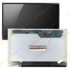 Chimei Innolux N141C1-L02 Rev.C1 kompatibilis fényes notebook LCD kijelző