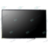 Chimei Innolux N154I2-L02 Rev.A4