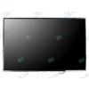 Chimei Innolux N154I5-L02 Rev.C2