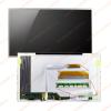 Chimei Innolux N156B3-L04 Rev.C2 kompatibilis fényes notebook LCD kijelző