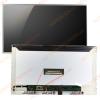 Chimei Innolux N156B6-L10 kompatibilis fényes notebook LCD kijelző