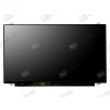 Chimei Innolux N156HGA-EAB Rev.C1