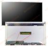 Chimei Innolux N173O6-L02 Rev.A1 kompatibilis matt notebook LCD kijelző