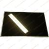 Chimei Innolux N184H6-L02 Rev.A1 kompatibilis fényes notebook LCD kijelző